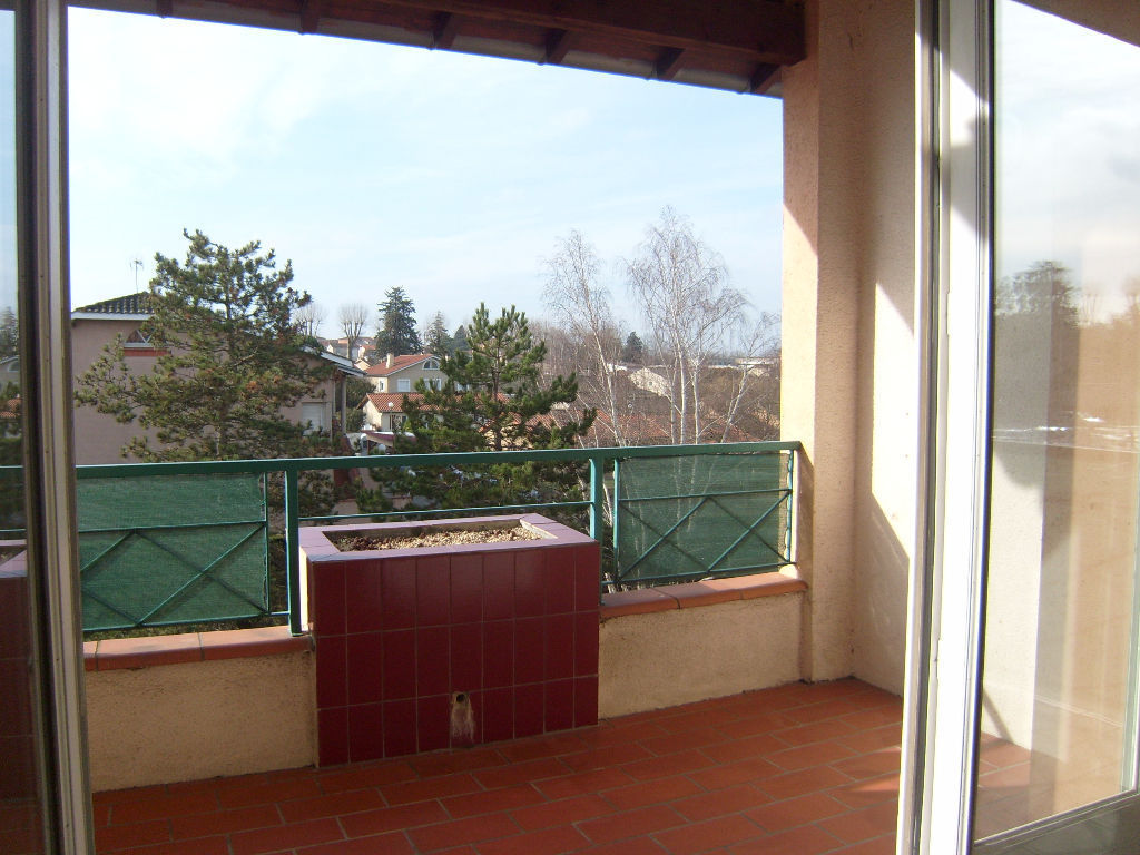 appartement-l-isle-jourdain-2-pieces