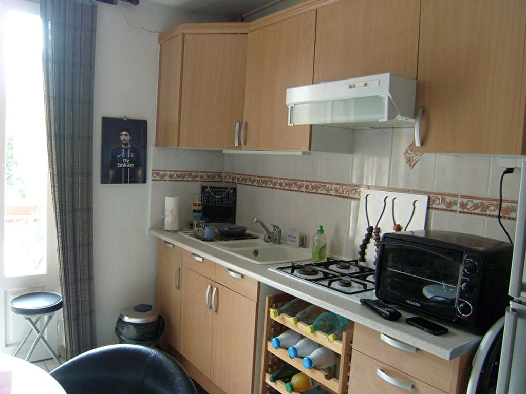 appartement-l-isle-jourdain-2-piece-s-38-m2